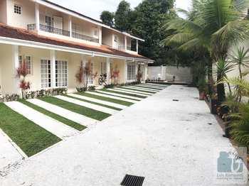 Casa de Condomínio, código 13 em São Sebastião, bairro Juquehy