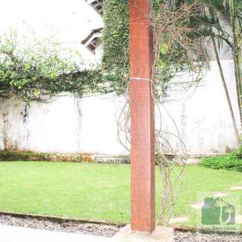 Casa em São Sebastião, bairro Juquehy