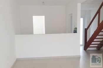 Casa de Condomínio, código 17 em São Sebastião, bairro Boiçucanga