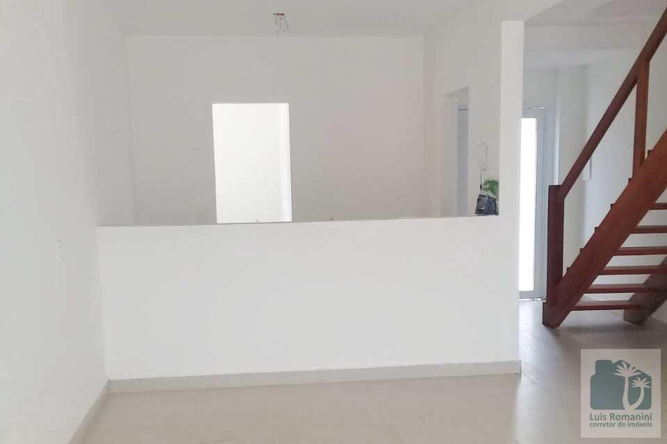 Casa de Condomínio em São Sebastião, no bairro Boiçucanga