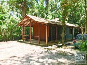 Casa, código 24 em São Sebastião, bairro Sertão do Piavu