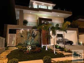Casa, código 36 em Bertioga, bairro Riviera