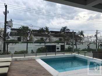 Casa de Condomínio, código 41 em São Sebastião, bairro Juquehy