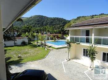 Casa de Condomínio, código 42 em São Sebastião, bairro Juquehy