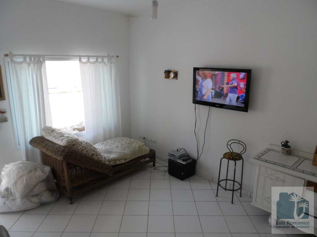 Casa de Condomínio em São Sebastião, no bairro Juquehy