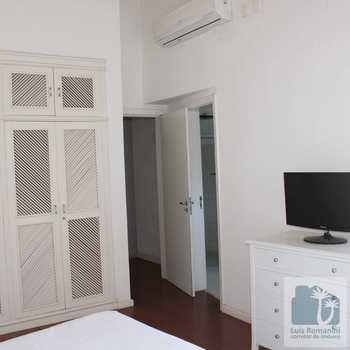 Casa de Condomínio em São Sebastião, bairro Baleia