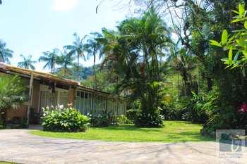 Casa, código 51 em São Sebastião, bairro Boiçucanga