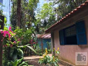 Casa, código 53 em São Sebastião, bairro Boiçucanga