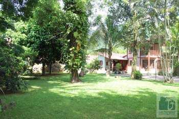 Casa, código 54 em São Sebastião, bairro Boiçucanga