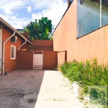 Casa de Condomínio, código 56 em São Sebastião, bairro Boiçucanga