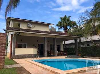 Casa, código 57 em São Sebastião, bairro Juquehy