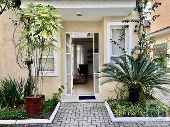 Casa de Condomínio, código 60 em São Sebastião, bairro Juquehy