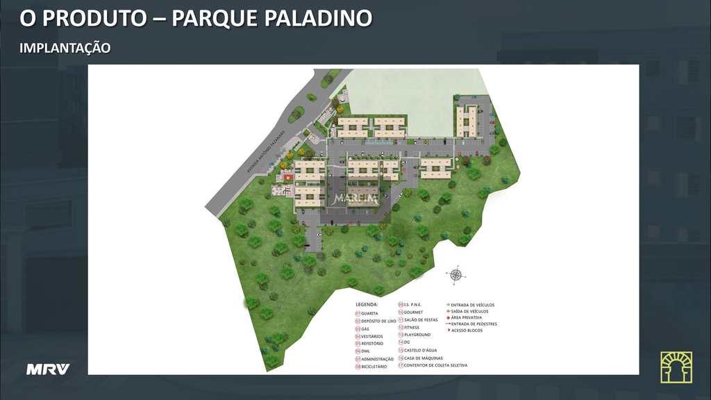 empreendimento em Piracicaba, bairro Piracicamirim