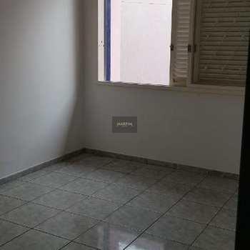 Casa em Piracicaba, bairro Alto