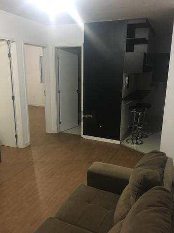 Apartamento em Piracicaba, no bairro Jardim Oriente