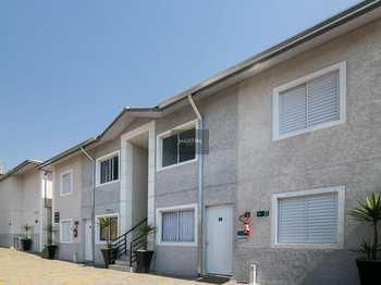 Apartamento, código 62029564 em Piracicaba, bairro Jardim Oriente