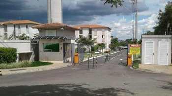 Apartamento, código 61804864 em Piracicaba, bairro Vale do Sol