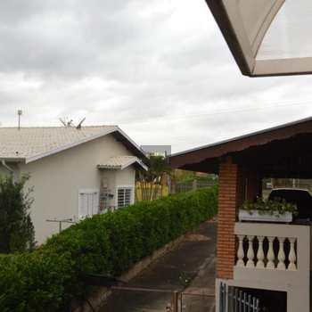 Casa em São Pedro, bairro Jardim Botânico Militar