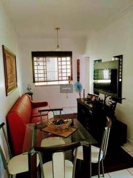Apartamento, código 61751183 em Piracicaba, bairro Jardim Maria