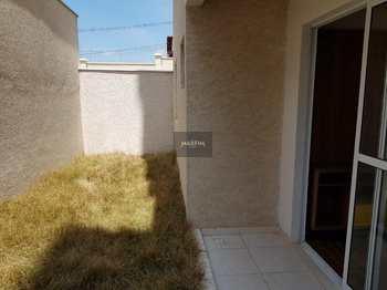 Apartamento, código 61699617 em Piracicaba, bairro Parque São Matheus