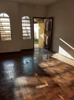 Casa, código 61394556 em Piracicaba, bairro Vila Rezende