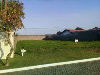 Terreno, código 59801325 em Rio das Pedras, bairro Recanto Universitario