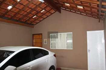 Casa, código 59369424 em Piracicaba, bairro Jardim Sol Nascente