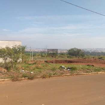 Terreno Comercial em Piracicaba, bairro Pompéia