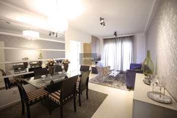Apartamento, código 62248139 em Piracicaba, bairro Higienópolis