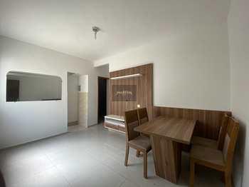 Apartamento, código 62248153 em Piracicaba, bairro Nova América