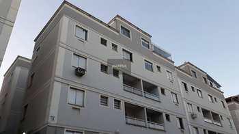 Apartamento, código 62248178 em Piracicaba, bairro Piracicamirim
