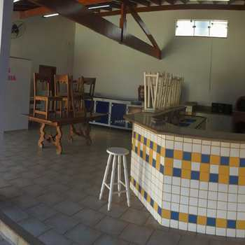 Casa em Iracemápolis, bairro Parque Cesarino Borba