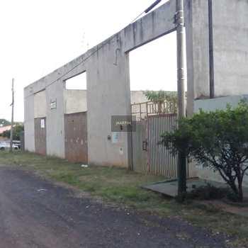 Terreno Comercial em Rio Claro, bairro Jardim Novo
