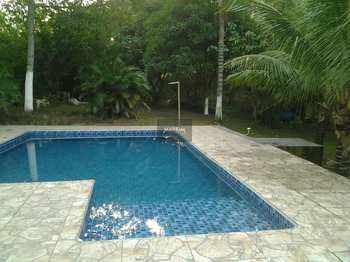 Chácara, código 62248267 em Piracicaba, bairro Centro (Tupi)