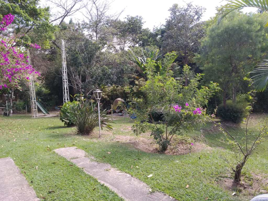 Chácara em Piracicaba, no bairro Centro (Tupi)