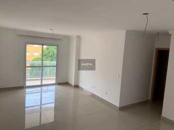 Apartamento, código 62248268 em Piracicaba, bairro Alto