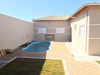 Casa, código 62248277 em Piracicaba, bairro Parque São Matheus