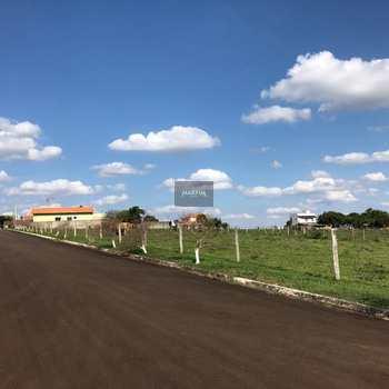 Sítio em São Pedro, bairro Centro