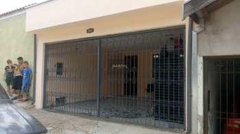 Casa, código 62248358 em Piracicaba, bairro Vila Rezende
