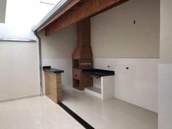 Casa, código 62248367 em Piracicaba, bairro Água Branca