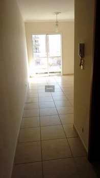 Apartamento, código 62248384 em Piracicaba, bairro Higienópolis