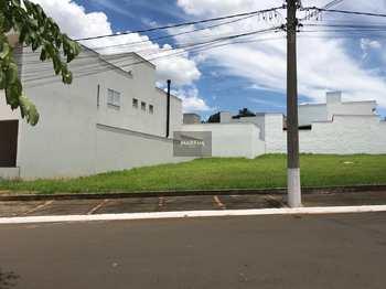 Terreno de Condomínio, código 62248403 em Piracicaba, bairro Jardim Noiva da Colina