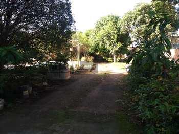 Chácara, código 62248423 em Piracicaba, bairro Vila Nossa Senhora Aparecida