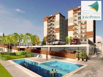 Apartamento, código 62248427 em Piracicaba, bairro Chácara Esperia