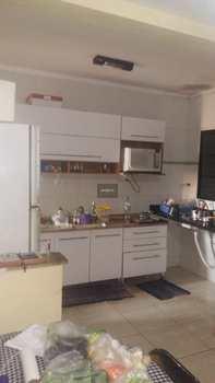 Casa, código 62248450 em Piracicaba, bairro Jardim Sol Nascente
