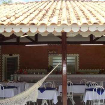 Chácara em São Pedro, bairro Alto Serra