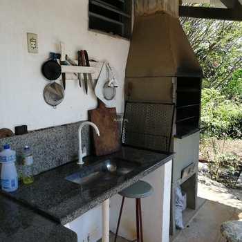 Sítio em Itapetininga, bairro Vila São Gonçalo