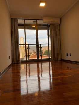 Apartamento, código 62248556 em Piracicaba, bairro Alto