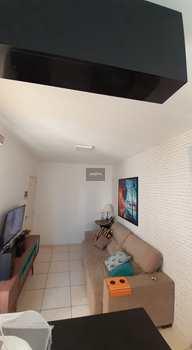 Apartamento, código 62248577 em Piracicaba, bairro Jardim São Francisco