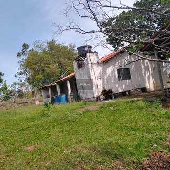 Sítio em Piracicaba, bairro Nova Suiça
